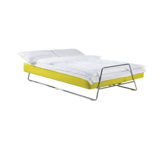 Brühl,Beds,bed,bed frame,furniture,mattress
