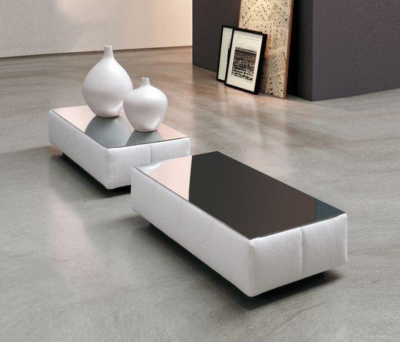 Bonaldo,Coffee & Side Tables,coffee table,floor,furniture,interior design,living room,room,table