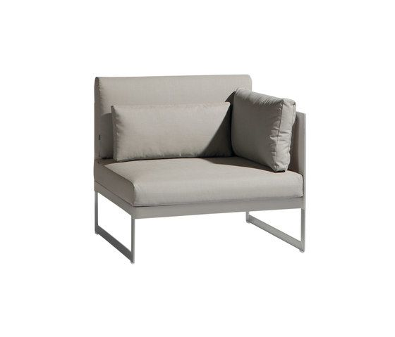Manutti,Armchairs,beige,chair,couch,furniture,outdoor furniture,studio couch