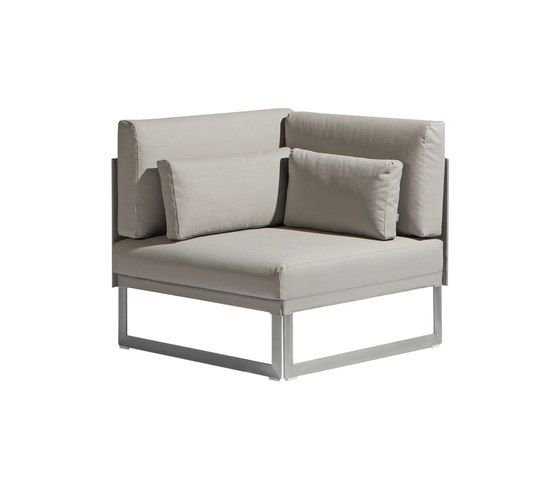 Manutti,Armchairs,beige,chair,couch,furniture,loveseat,outdoor furniture,studio couch