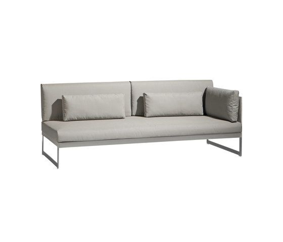 beige,couch,furniture,outdoor sofa,sofa bed,studio couch