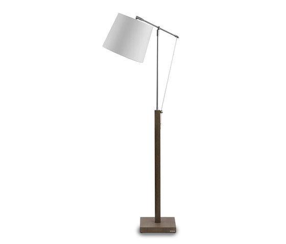 Hind Rabii,Floor Lamps,floor,lamp,light fixture,lighting