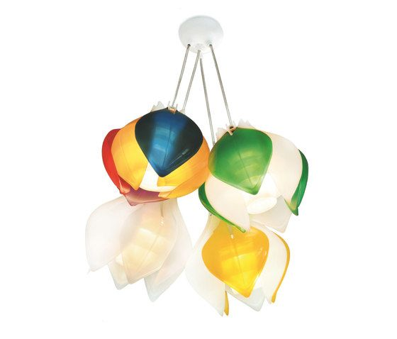 Mawa Design,Pendant Lights,baby products,baby toys,product