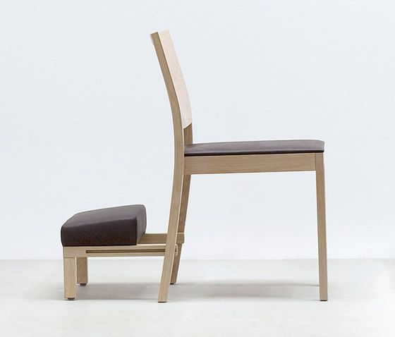 HUSSL,Dining Chairs,chair,furniture,wood
