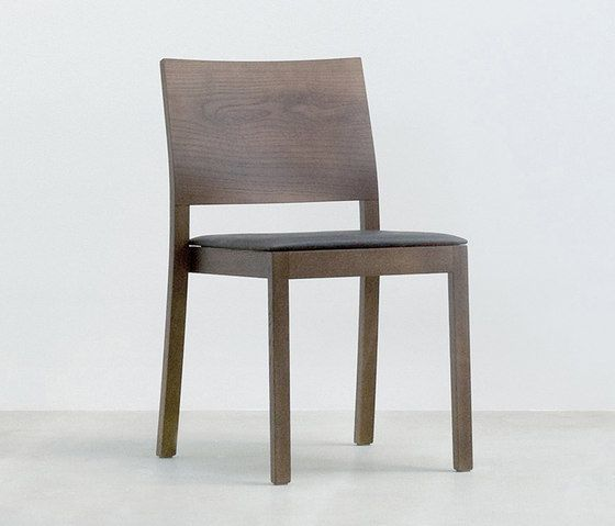 HUSSL,Office Chairs,chair,furniture,plywood,wood