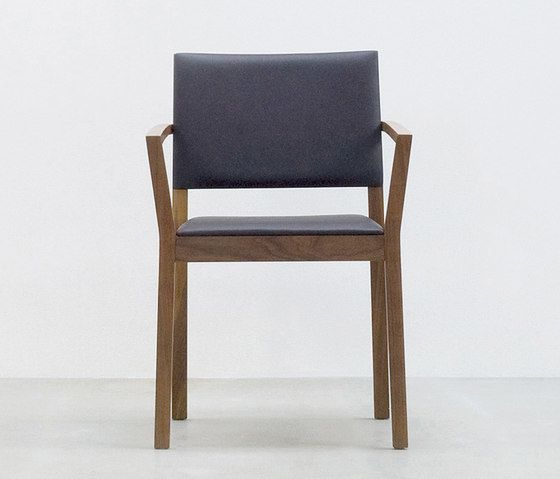 HUSSL,Office Chairs,armrest,chair,furniture,wood
