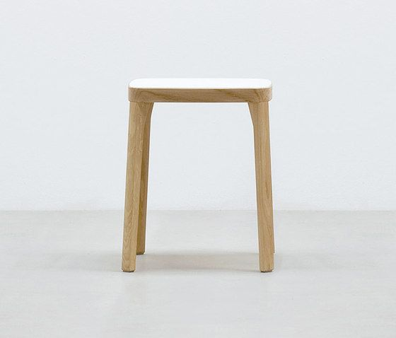 HUSSL,Stools,bar stool,furniture,stool,table