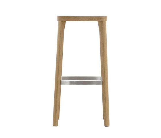 HUSSL,Stools,bar stool,furniture,stool,table