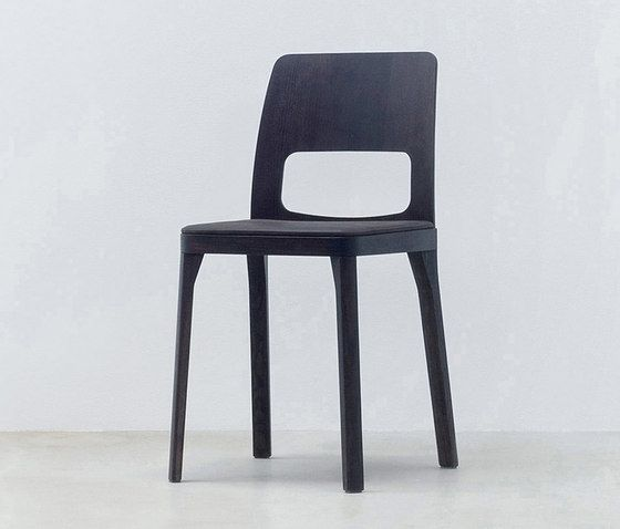 HUSSL,Office Chairs,chair,furniture