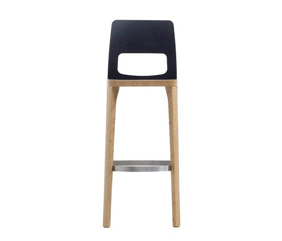 HUSSL,Stools,bar stool,chair,furniture,stool