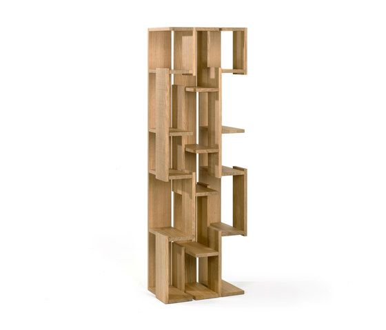 Röthlisberger Kollektion,Bookcases & Shelves,bookcase,furniture,shelf,shelving