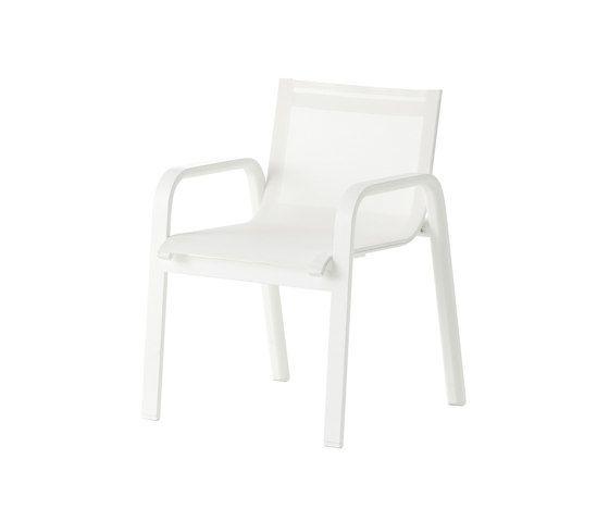 GANDIABLASCO,Dining Chairs,chair,furniture,white