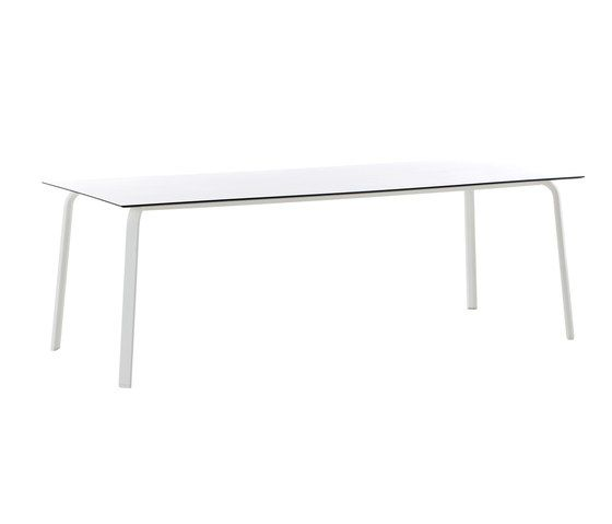 GANDIABLASCO,Dining Tables,coffee table,furniture,outdoor table,rectangle,sofa tables,table