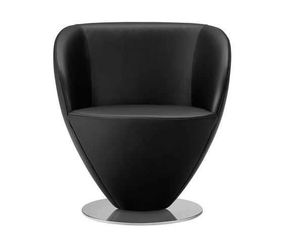 Tonon,Armchairs,black,chair,club chair,furniture