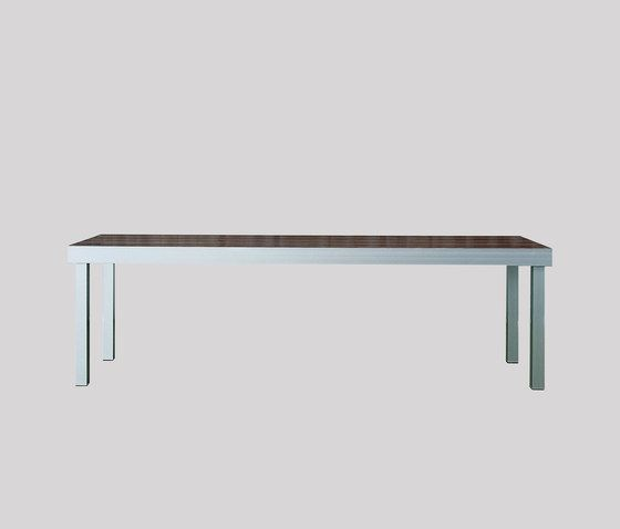 MORGEN,Office Tables & Desks,coffee table,desk,furniture,outdoor table,rectangle,sofa tables,table