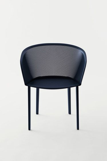 KETTAL,Dining Chairs,chair,furniture