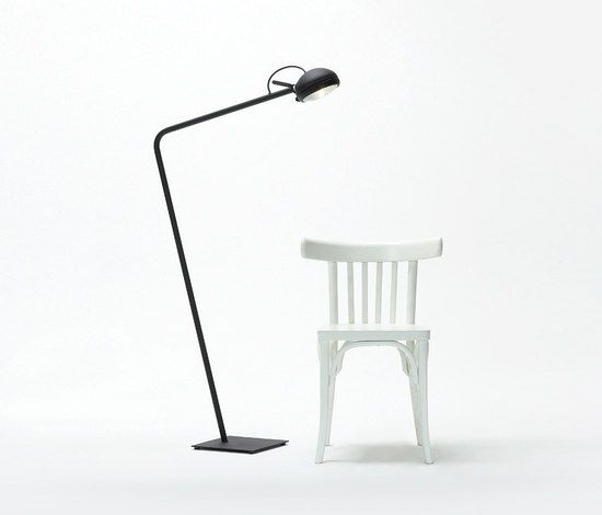 https://res.cloudinary.com/clippings/image/upload/t_big/dpr_auto,f_auto,w_auto/v2/product_bases/stand-alone-floor-lamp-by-jacco-maris-jacco-maris-jacco-maris-clippings-5564462.jpg