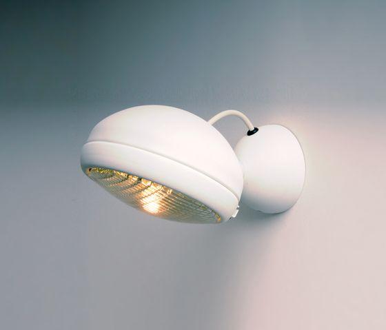 Jacco Maris,Wall Lights,ceiling,ceiling fixture,compact fluorescent lamp,lamp,light,light fixture,lighting