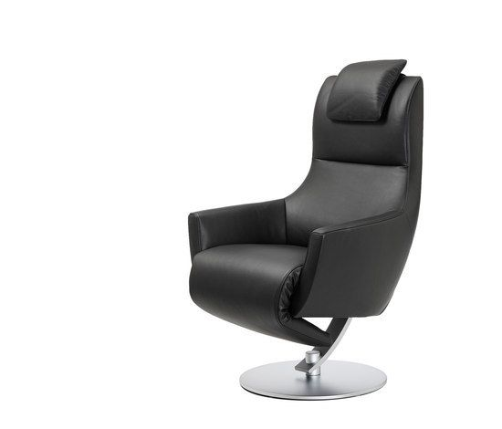 FSM,Seating,armrest,chair,club chair,furniture,leather,office chair