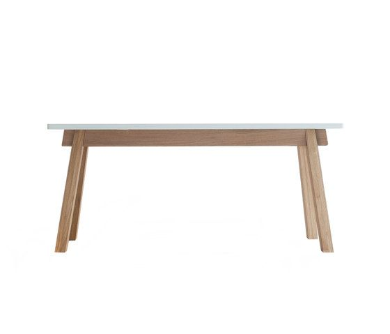 Branca-Lisboa,Dining Tables,coffee table,desk,furniture,outdoor table,rectangle,sofa tables,table,wood