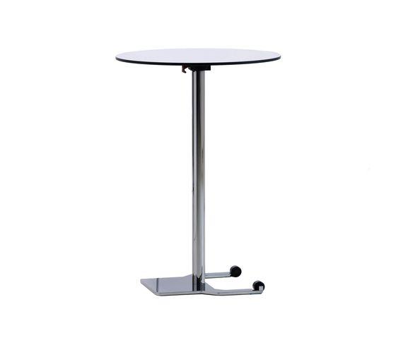 FORMvorRAT,High Tables,furniture,table