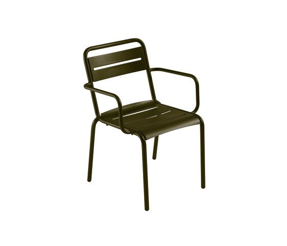 chair,furniture,line,outdoor furniture