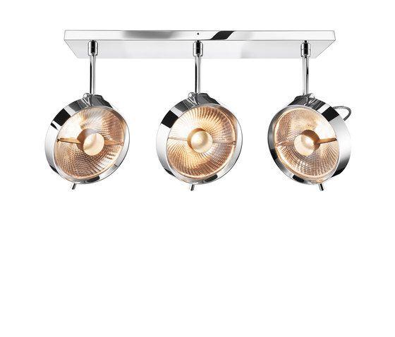 BRUCK,Ceiling Lights,ceiling,ceiling fixture,lighting,pot rack
