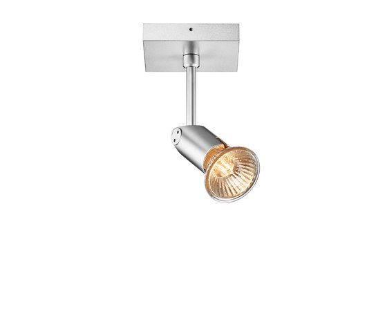 BRUCK,Ceiling Lights,ceiling,ceiling fixture,light fixture,lighting,track lighting