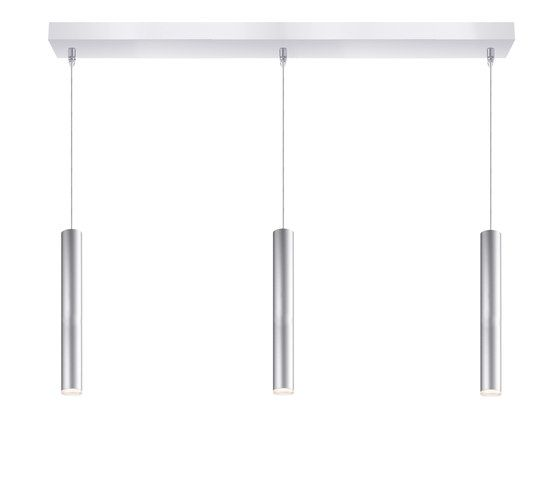 BRUCK,Pendant Lights,ceiling,ceiling fixture,light fixture,lighting,table