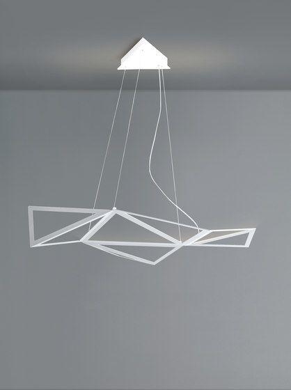 Karboxx,Pendant Lights,ceiling fixture,chandelier,light fixture,lighting