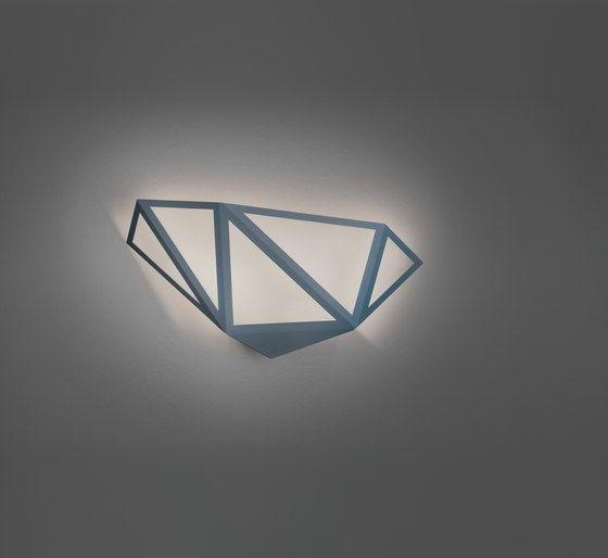 Karboxx,Wall Lights,ceiling,light,light fixture,lighting,logo,sconce,triangle