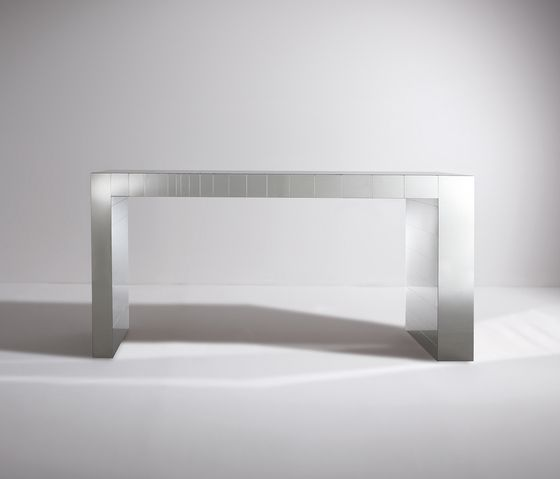 Laurameroni,Console Tables,furniture,table