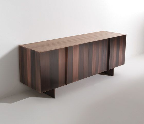 Laurameroni,Cabinets & Sideboards,furniture,hardwood,line,plywood,rectangle,sideboard,table,wood