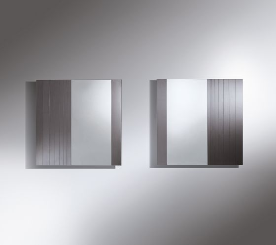 Laurameroni,Mirrors,light,light fixture,lighting,line,material property,sconce,wall