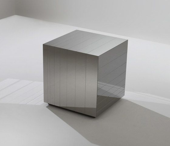 Laurameroni,Coffee & Side Tables,architecture,furniture,table