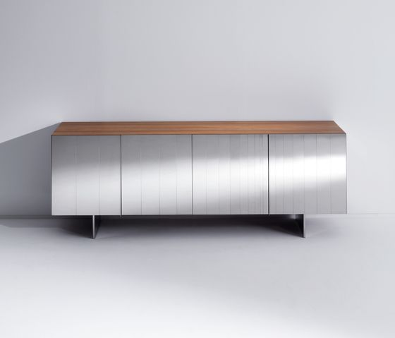 https://res.cloudinary.com/clippings/image/upload/t_big/dpr_auto,f_auto,w_auto/v2/product_bases/stars-sideboard-st11lz-by-laurameroni-laurameroni-bartoli-design-clippings-5250512.jpg