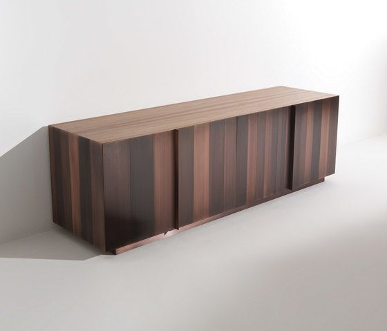 https://res.cloudinary.com/clippings/image/upload/t_big/dpr_auto,f_auto,w_auto/v2/product_bases/stars-sideboard-st11m-by-laurameroni-laurameroni-bartoli-design-clippings-6378702.jpg