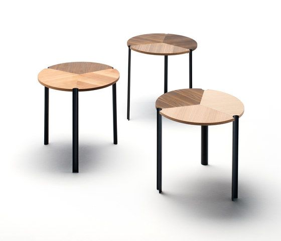 Living Divani,Coffee & Side Tables,coffee table,end table,furniture,outdoor table,stool,table