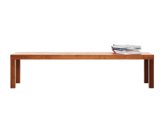 more,Benches,coffee table,desk,furniture,rectangle,sofa tables,table