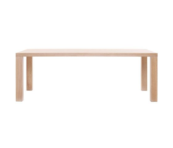more,Dining Tables,coffee table,desk,furniture,outdoor table,rectangle,sofa tables,table