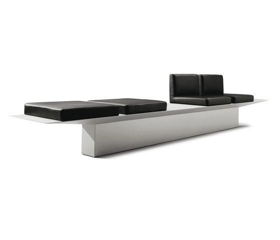 Lensvelt,Benches,furniture,product,rectangle,table