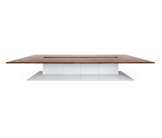 Lensvelt,Office Tables & Desks,coffee table,desk,furniture,shelf,table