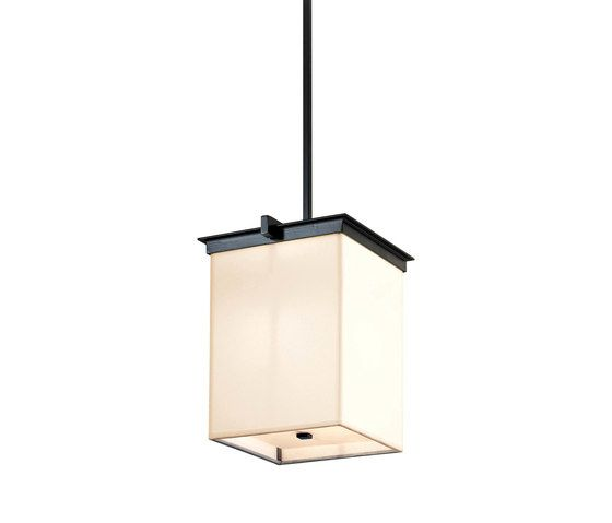 Kevin Reilly Collection,Pendant Lights,ceiling,ceiling fixture,lamp,light fixture,lighting