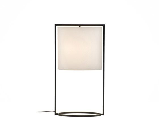 Kevin Reilly Collection,Table Lamps,lamp,light fixture,lighting