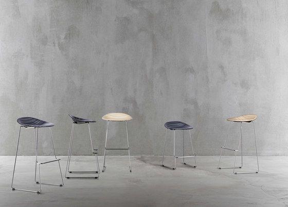 Plank,Stools,bar stool,design,furniture,stool,table,wall,white