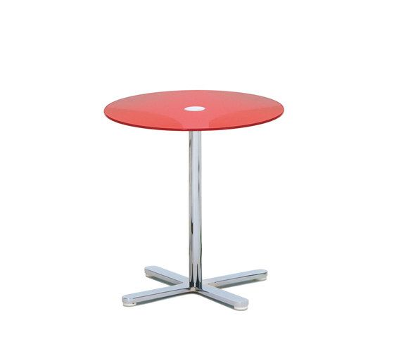 FORMvorRAT,Coffee & Side Tables,furniture,material property,outdoor table,table