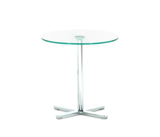 FORMvorRAT,Coffee & Side Tables,coffee table,end table,furniture,material property,outdoor table,pedestal,table