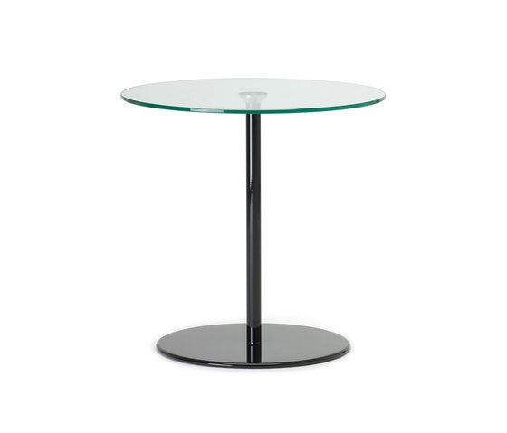 FORMvorRAT,Coffee & Side Tables,coffee table,end table,furniture,material property,outdoor table,table