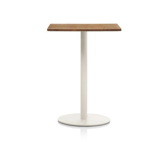 Roda,High Tables,end table,furniture,outdoor table,table