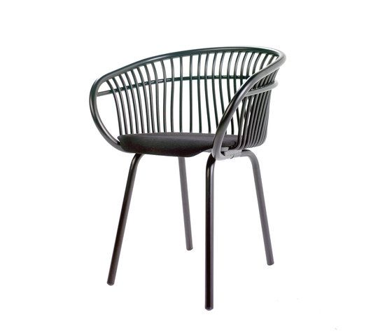 Crassevig,Office Chairs,chair,furniture